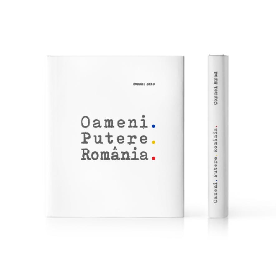 Oameni.Putere.Romania.