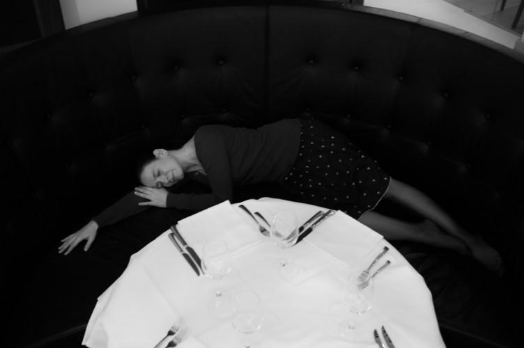 marta tarnea, piano soloist. bucuresti, 2013