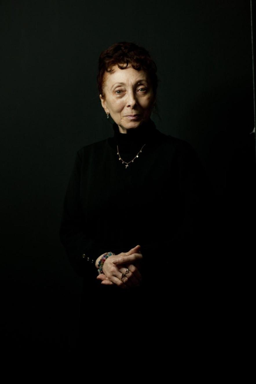 mariana gherghina-besciu