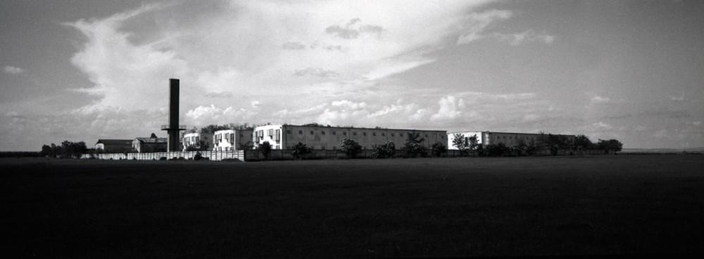 factory. 2012