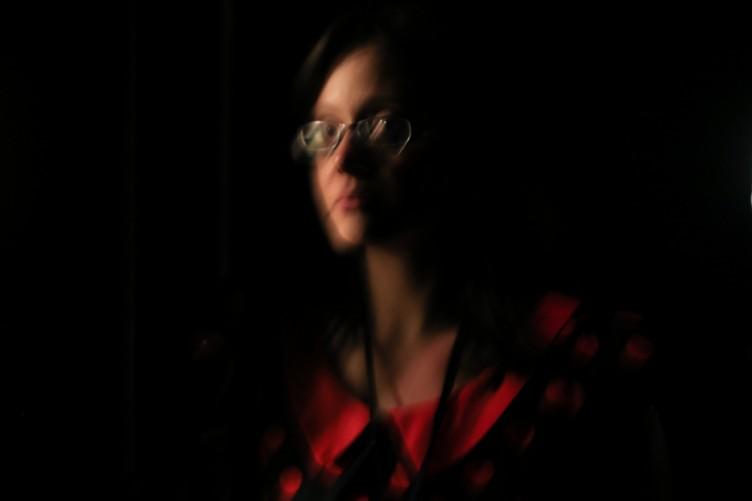 sabina ulubeanu, composer innersound music and new arts festival bucharest compozitoare muzica contemporana